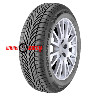 BFGoodrich G-Force Winter 205 55 R16 94H